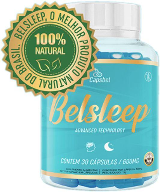 BelSleep