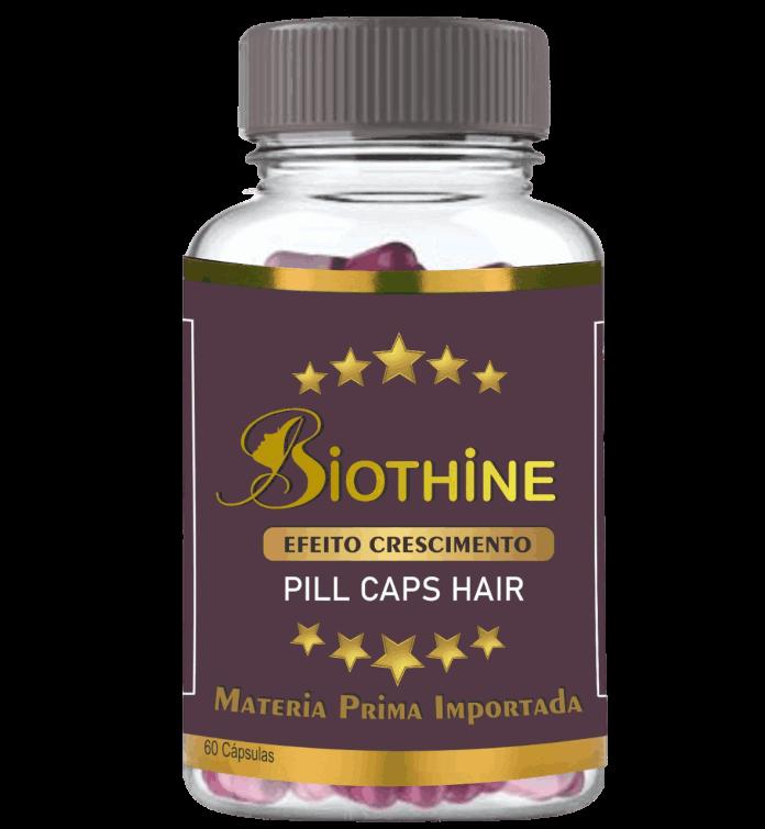 Biothine