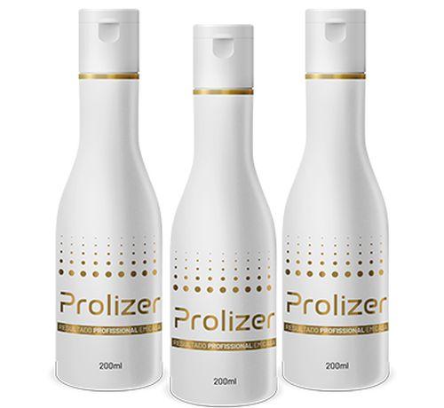 Prolizer