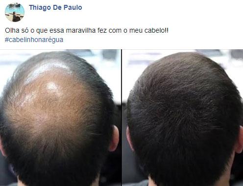 Hair Power